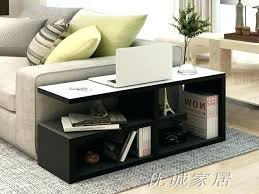 cheap coffee and end tables cheap side tables for living room coffee tables coffee and end