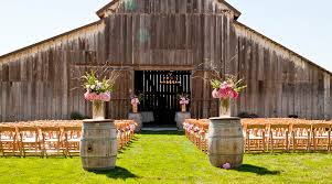 wedding venues in lynchburg va barn wedding venues in lynchburg va mini bridal