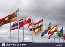 White Flag Incident Sri Lanka World Flags Australian Stock Photos U0026 World Flags Australian Stock