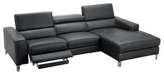 Corner Recliner Leather Sofa Sofa Recliner Leather Sofas For Living Room Leather Corner Sofa