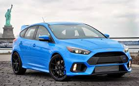 ford focus model years ford focus model year changes tags 2019 ford focus st 2018 honda