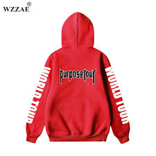 online get cheap purpose staff hoodie aliexpress com alibaba group
