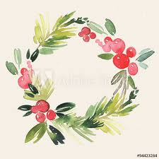 Xmas Designs For Cards Best 25 Watercolor Christmas Cards Ideas On Pinterest
