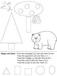 preschool worksheets age 5 free worksheets library download and