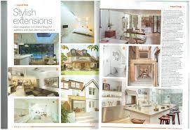 design build magazine uk news designteam london