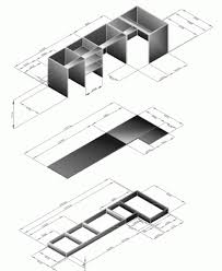 Diy Kitchen Cabinets Plans Diy Kitchen Cabinet Construction Plans Wooden Pdf Wood Bookshelf