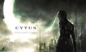 cytus full version apk 8 0 1 cytus for android free download cytus apk game mob org