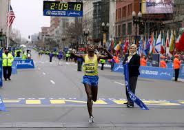 Boston Marathon Route Google Maps by Boston Marathon 2015 Archives Boston Magazine