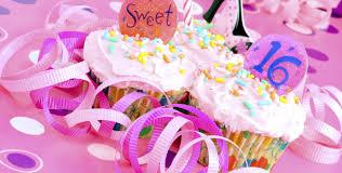 sweet 16 venues island sweet 16 s gramercy ballroom rvc