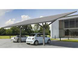 100 modern carport design ideas 45 best garage pergola and modern carport design ideas natural nice design of the metal carport covers can be decor with