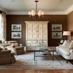 small living room paint ideas small living room paint ideas stunning paint color ideas for small