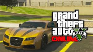 gta 5 online gold cars awesome gold pearlescent paint color