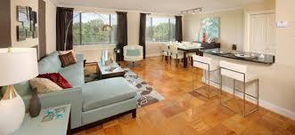 3 bedroom apartments arlington va 3 bedroom apartments arlington va marketingsites sp amazing