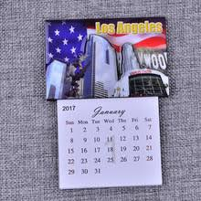 Decorative Magnets For Sale Calender Calender Direct From Quanzhou Merry Hooray Gift Co Ltd