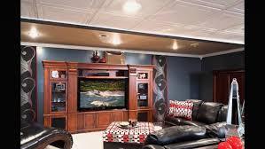 living room boca livingroom living room theater portland oregon showtimes boca the