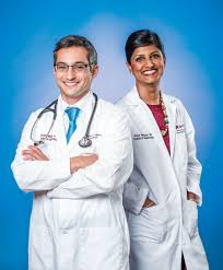 the top doctors in the twin cities