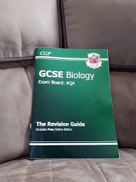 8th edition solomon berg martin biology study posot class