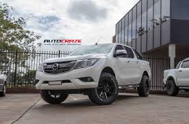 mazda bt 50 mazda bt50 alloy wheels best 4wd bt50 mag rims and tyres