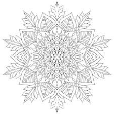 symmetry coloring pages best 25 mandala coloring pages ideas on pinterest mandala