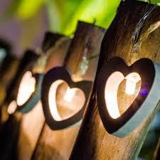 heart shaped christmas lights solasta heart shaped battery operated string lights kiyolo