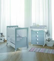 chambre bébé gris chambre bébé dolce micuna chambre bébé à veilleuse le trésor de bébé