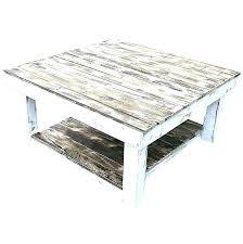handmade wood coffee table custom wood coffee tables moniredu info