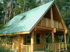 small a frame cabin kits free 30 different sets of cabin build plans http homestead and