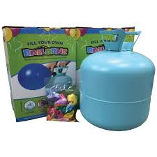 disposable helium tank disposable helium gas tank helium balloon accessories
