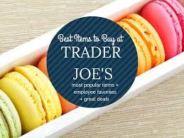 best items to buy at trader joe u0027s modern honey