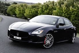 maserati granturismo black 2017 gallery by tag maserati wallpapers