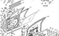 2014 toyota sienna parts oem toyota parts u0026 toyota accessories