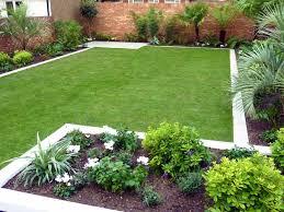 download small simple garden design ideas gurdjieffouspensky com