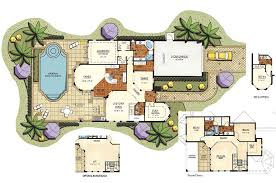 resort floor plan floor plan resort lesmurs info