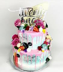 cake ideas beautiful 21st birthday cake ideas photo best birthday quotes