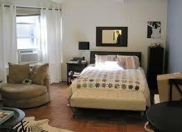 Apartment Bedroom Design Ideas Apartment Amazing Small Studio Apartment Interior Design Ideas