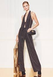 new years jumpsuit what to wear new years revolve