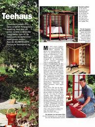 Al S Garden Art Japanese Tea House Plans U2022 Woodarchivist