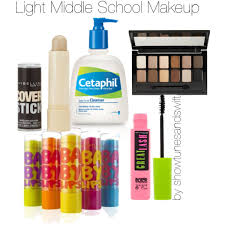 makeup schools in ta light middle school makeup school for 7th grade