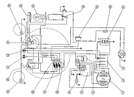 ducati 450 rt wiring diagram ducati wiring diagrams instruction