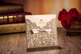 wedding invitations edmonton wedding invitation cards edmonton picture birthday card ideas for