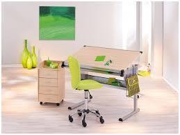 fauteuil de bureau lena fauteuil de bureau lena 55861 bureau idées