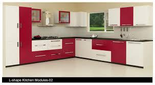 l shaped modular kitchen designs catalogue wild google search home