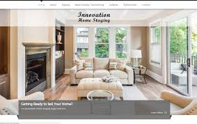 home design websites princeton nj web design affordable web design