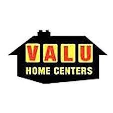 valu home centers hardware stores 255 e 38th st erie pa