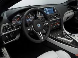 bmw m6 coupe 2013 pictures information u0026 specs
