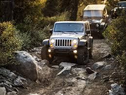 Jeep Wrangler Rubicon Matte Black Galleryautomo