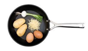 quelles sont les meilleures poeles pour cuisiner bien choisir sa poêle avec ou sans revêtement cuisin store
