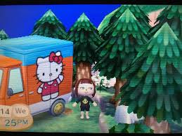 rilla the gorilla is camping currently closed animal crossing