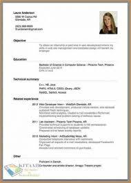 exles on how to write a resume how to write a resume exles musiccityspiritsandcocktail