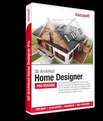home designer pro tutorials ashampoo home designer pro 4 0